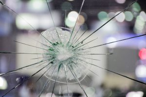 a quality technician from a windshield replacement near me in Watkins CO will replace your damaged windshield